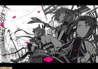 mary skelter-4