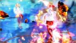 Fate-Extella-13