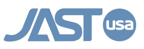 JAST USA | Logo