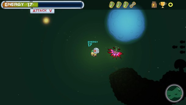 Miaou Moon 4