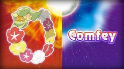Pokemon New (3)