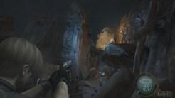 Resident-Evil-4-3