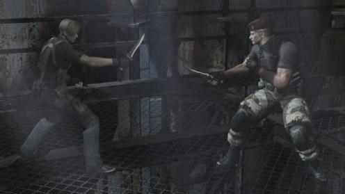 Resident-Evil-4-5
