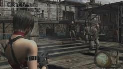 Resident-Evil-4-9