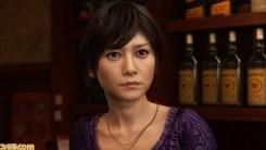 Ryu ga Gotoku 6 screenshot 5