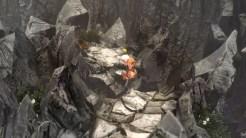 World of Final Fantasy Screenshot 21