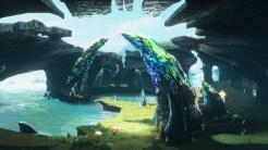 World of Final Fantasy Screenshot 26