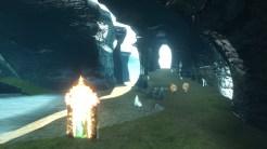 World of Final Fantasy Screenshot 27