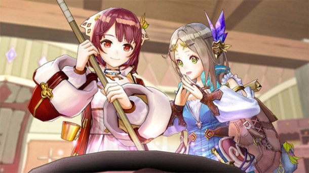 atelier firis featured
