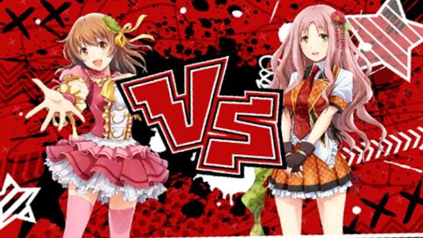 idol death game