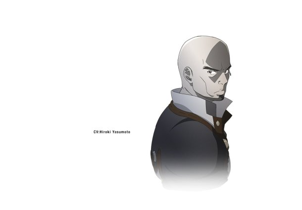 Sword Art Online: Ordinal Scale | Agil