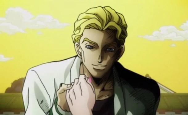 Kira | hand