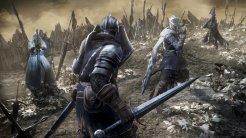Dark Souls 3 ASHES OF ARIANDEL (2)