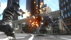 EARTH DEFENSE FORCE 4 (2)