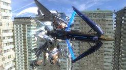 EARTH DEFENSE FORCE 4 (3)