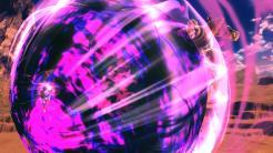 Dragon Ball Xenoverse 2 | 4