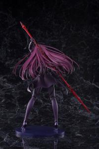 Fate/Grand Order | Scathach Figure 2