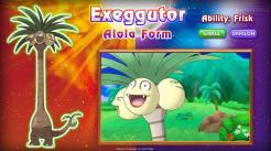 Pokemon Sun and Moon 08 01 16 (1)