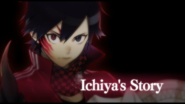 Ray Gigant PC | Story Time