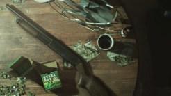 Resident-Evil-7_001 (1)