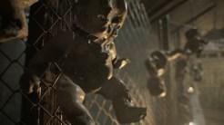 Resident-Evil-7_001 (2)
