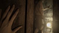 Resident-Evil-7_001 (5)