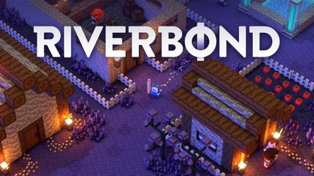 Riverbond_BannerLogo1280x720