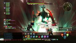 Sword Art Online Hollow Realization (10)