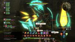 Sword Art Online Hollow Realization (12)