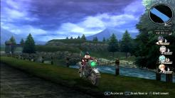 The Legend of Heroes_ Trails of Cold Steel II - 06