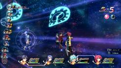 The Legend of Heroes_ Trails of Cold Steel II - 09