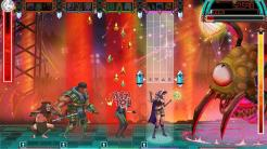 The Metronomicon (5)