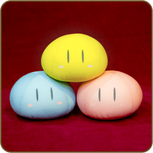 Clannad | Dango group