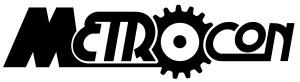 Metrocon | Robbie Daymond