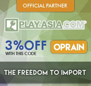 play-asia_OPRAIN