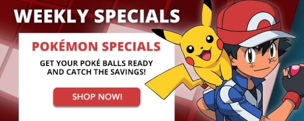 pokemon-specials