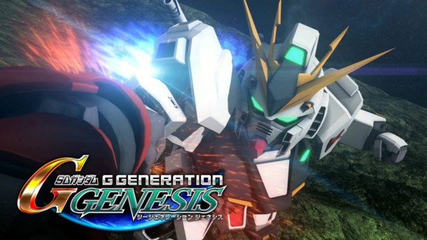 06960660014588818913709_SD-Gundam-G-Generation-Genesis-main