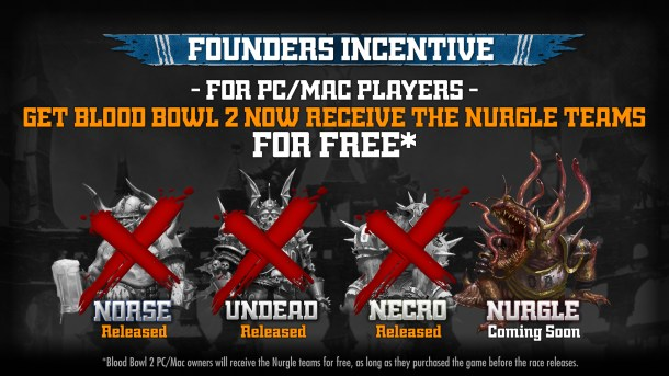 blood-bowl-2-founders-incentive