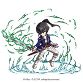 bravefrontier_shinmegami_5
