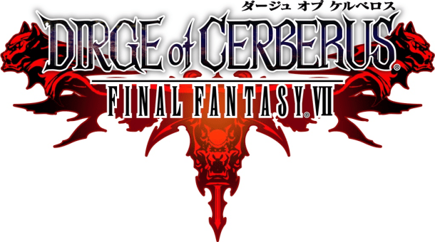 Countdown to Final Fantasy XV | Dirge of Cerberus Final Fantasy VII