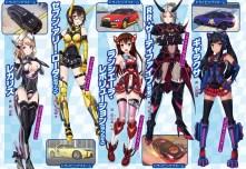 drivegirls-9