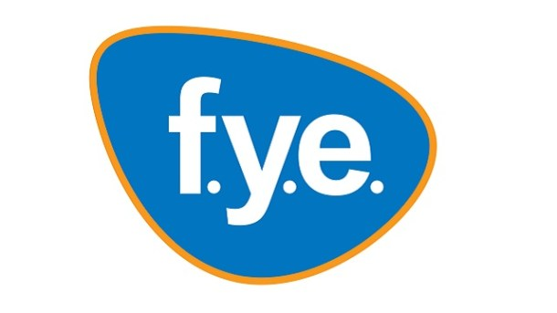 Reflections from the First Experience of a First Year Experience (FYE) Teacher