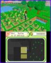 harvest-moon-skytree-village-2