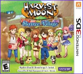 harvest-moon-skytree-village-5