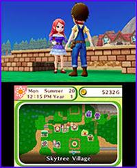 harvest-moon-skytree-village-6