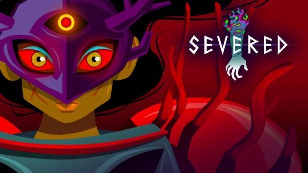 nintendo-download-severed