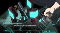psychopass-mandatory-happiness-2