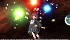 superdimension-neptune-vs-sega-hard-girls-screenshot-3