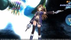 superdimension-neptune-vs-sega-hard-girls-screenshot-4