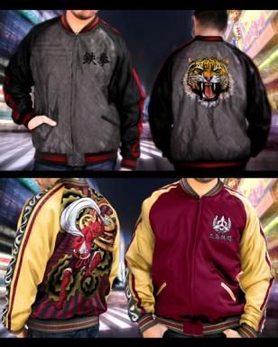tekken-jacket